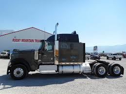 2005 International 9900i Sleeper Semi Truck For Sale - Farr West, UT ... 1995 Intertional 8100 Water Truck For Sale Farr West Ut Rocky Semi Chrome Parts Led Lights Buy Online Woodysaccsoriescom And Trailer Suspension Michigan Cheap Tow Find Used 1996 Intertional T444e For Sale 11052 Ra 30 1998 Bumper Assembly Front Trucks Customers Old Ty Pinterest Great Bend Kansas Page 3 Of 4 Amazing Wallpapers 1964 Paint Chart Color Charts