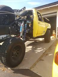 Off Road Classifieds | Caged, Linked Green Sticker F150 38 Xtreme Dominator Sand Paddle Tires 2wd 2003 Nissan Frontier 101 Choosing The Right Tire Chapmotocom Pro Armor And Gmz Wheels 600 Amazoncom Proline 7911 Sling Shot Mounted Black Put Paddles On Utility Polaris Atv Forum Traxxas 28 Premounted Wallstar Electric Rear Wsct Split Spoke Wheel 2 Tra5891 Dumont Dunes Halloween 2014 Truck With No Music For Trucks Tires For 250hp Yxz Douglas Beadlocks Sandrails Sale Dune