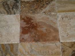 Scabos Travertine Floor Tile by Scabos Travertine Suppliers Global Stone Supplier Center