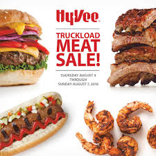 HyVee Johnson Avenue (@HyVeeJohnsonAve) | Twitter Teletron Truck Load Sale 2017 Apr 7 16 Nation Bstock Sourcing Network Bstock Sourcing Network Sales Event Reber Ranch Kent Wa Fleet News Daily Where And Transit Rolls 24 X Load King Trailers Detachable Gooseneck Trailers Rail Lube Oil Delivery Trucks Western Cascade Used Freightliner Classic Toronto Ontario American Pallet Liquidators Home Facebook Paper 2013 Page From Advanced Diesel Eeering 18 Ton Terex Bt3670