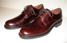4 things to look for in a good pair of men u0027s shoes parisian