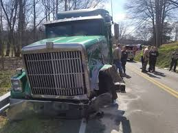 100 Trucks For Sale In Lexington Ky LEX18com Kentucky Count On LEX18