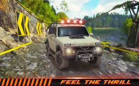 100 Mud Truck Pictures Simulator For Android APK Download
