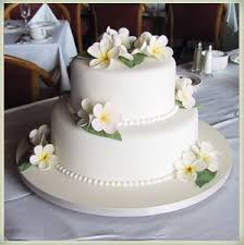 Make Your Dream Wedding Cakes