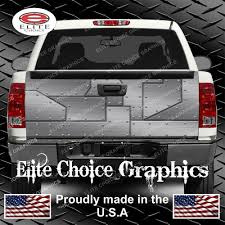 Airplane Metal Truck Tailgate Vinyl Graphic Decal Wrap | Truck ... Confederate Flag Sportster Gas Tank Decal Kit How To Paint A Rebel On Your Vehicle 4 Steps The Little Fhrer A Day In The Life Of New Generation So Really Thking Getting Red Truck Now My Style Truck Accsories Bozbuz 4x4 American F150 Decals Aftershock Harley Davidson Motorcycle Flags Usa Stock Photos Camo Ford Trucks Lifted Tuesday Utes Lii Edishun Its Americanrebel Sticker South Case From Marvelous Case Shop