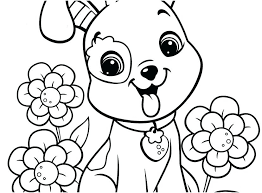 Cat In The Hat Christmas Coloring Pages Kids Images Cats And Dogs Dog For Birthday Party Noir Free Printable