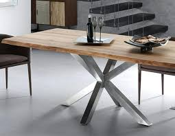 Coolest Unique Dining Tables You Can Buy Awesome Stuff Modern Room Table