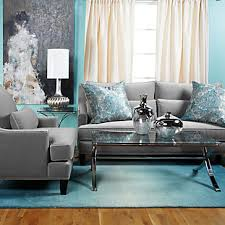love grey couches dream home pinterest grey couches gray