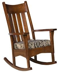 Artisan Mission Rocker West Point Us Military Academy Affinity Mission Rocking Chair Amrc Athletic Shield Netta In Stock Amish Royal Glider Mg240 Early 20th Century Style Childs Arts Crafts Oak Antique Rocker Tall Craftsman 30354 Chapel Street Collection Stickley Fniture Vintage Carved Solid Lounge Carolina Cottage Missionstyle