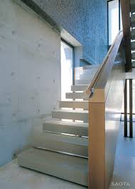 100 Antoni Architects Gallery Of Melkbos SAOTA Stefan Olmesdahl Truen