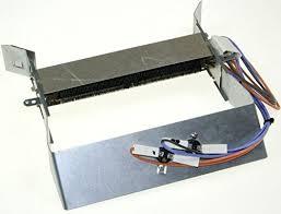 accessoire pour seche linge appareil ménager accessoires pour sèche linges trouver des