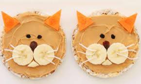 kitty cat kitty cat rice cakes kidspot