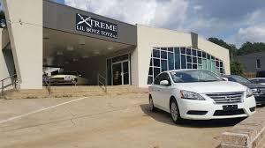 100 Truck Toyz Store Xtreme Lil Boyz Car Dealer In Greenville SC
