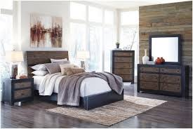 Bedroomster Ideas Pictures Stylish Decor Ensuite Decorating Best Design On Bedroom Category With Post Master
