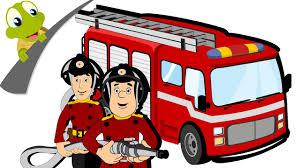 Hurry Hurry Drive The Fire Truck | Nursery Rhyme And Car Song For ... Arc Stones Arcandstones Twitter Fire Engine Fighting Truck Magic Mini Car Learning Funny Toys Titu Songs Song Tunepk The Frostburg New Day At Chesapeake Cafeteria For Children Kids And Baby Fireman Nursery Rhymes Video Abel Chungu Dedicates A Hilarious To Damaged 1 Incredible Puppy Dog Pals Time Official Disney Firemen On Their Way Free Video Lyrics Acvities By Blippi Childrens Pandora Trucks Sunflower Storytime Crane Vs Super Dump Police Street Vehicles With Youtube