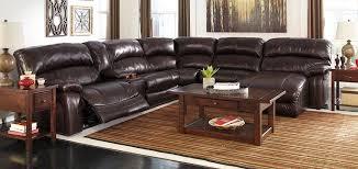 Custom Furniture And Interior Design Store In Raleigh Glenwood