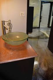 23 Best Resurfacing Showers And Bathrooms With Epoxy Images On ... Homebrewing Diy Fishing A Beer Cap Bar Top W Epoxy Keezer Lid 28 Best Epoxy Bar Tops Images On Pinterest Tops Resin Countertops Countertop For Kitchen Home The Salon Art Design Brings To Everyday Life Coffee Table Youtube Install Penny In Your Make Clear Top Designs Tutorial Tabletop Diy Resin Google Search Man_cave Inspiration Refinished With Persalizations And Two Part Best