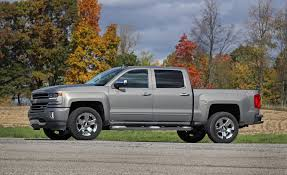 2019 Ram 1500 First Drive   Review   Car And Driver Truck Campers Rv Business The Fall Guy 4x4 Gmc Pullback Ertl Diecast Truck 143 Unopened Guy Near Mint 4700 Pclick Chris Hatfield Generallee0183 Twitter The Fall Scenes Youtube 2019 Sierra 1500 Denali Puts A Tailgate In Your Roadshow Pin By Laurent Garcia78 On Guy Pinterest 052011 New Alfa Romeo Release And Reviews Cc01 Landfreeder Page 2 Rcsparks Studio