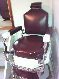 Barber Shop Design Ideas by Furniture Barbershop Clippers Where Is The Nearest Barber Shop