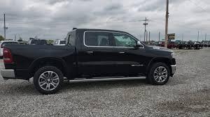 100 Arrow Trucking Tulsa Ok 2019 Ram 1500 Broken Bixby Claremore Owasso OK