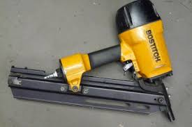 Central Pneumatic Floor Nailer Troubleshooting by How To Diagnose Power Air Nailers Ereplacementparts Com