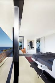 100 Smart Design Studio Lamble Residence By 10 MyHouseIdea