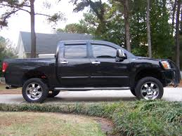 2012 Nissan Titan Body Lift ✓ Nissan Recomended Car Chevrolet Ck 1500 Questions I Have A 1995 Chevy K1500 4x4 What 2011 Toyota Tundra 072013 Gm 3inch Body Lift By Rough Country Youtube 3 Body Lift Pix Dodge Ram Forum Dodge Truck Forums Excursion Page Ford Enthusiasts 2003 Silverado 2500 Hd Gear Alloy Big Block 3in Leveling Kits In Long Beach Ca Signal Hill Lakewood Hilux Complete Kit For Your Vehicle 2 Suburban This Is Lofi Version Of Our Main Yotatech Tacoma Front Removal Part Project Removal