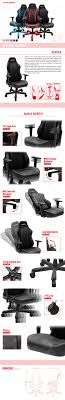 Buy The DXRacer Wide Series OH/WY0/N Black PVC Leather ... Httpswwwmpchairscom Daily Httpswwwmpchairs Im Dx Racer Iron Gaming Chair Nobel Dxracer Wide Rood Racing Series Cventional Strong Mesh And Pu Leather Rw106 Stylish Race Car Office Furnithom Buy The Ohwy0n Black Pvc Httpswwwesporthairscom Httpswwwesportschairs Loctek Yz101 Ergonomic With Backrest Shell Screen Lens Crystal Clear Full Housing Case Cover Dx Racer Siege Noirvert Ohwy0ne Amazoncouk