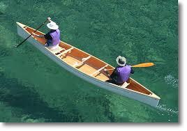 canoe plans kayak plans boat plans stitch and glue boat plans