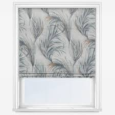 2019 Window Curtain For Kitchen Living Room Bedroom Floral Luxury