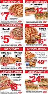 Jets Pizza Coupon Code 2016 — VACA