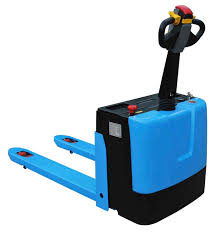 Electric Pallet Truck / Multifunction - RITM IndustryRITM Industry Pallet Jack Scale 1000 Lb Truck Floor Shipping Hand Pallet Truck Scale Vhb Kern Sohn Weigh Point Solutions Pfaff Parking Brake Forks 1150mm X 540mm 2500kg Cryotechnics Uses Ravas1100 Hand To Weigh A Part No 272936 Model Spt27 On Wesco Industrial Great Quality And Pricing Scales Durable In Use Bta231 Rain Pdf Catalogue Technical Lp7625a Buy Logistic Scales With Workplace Stuff Electric Mulfunction Ritm Industryritm Industry Cachapuz Bilanciai Group T100 T100s Loader