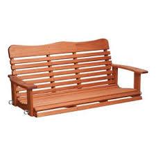 Hinkle Chair Company Rocking Chair by Hinkle Chair Company Wayfair
