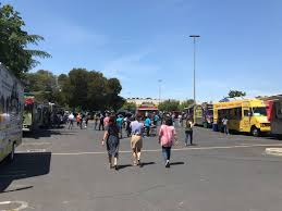 100 Hiller Aviation Food Trucks 333 Truck 333Truck Twitter