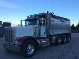 Peterbilt Dump Trucks. Peterbilt 367 Dump Truck 2007 Wallpapers ... Used Trucks For Sale In Nc By Owner Elegant Craigslist Dump Truck For Isuzu Nj Mack Classic Collection Used 2012 Peterbilt 337 Dump Truck For Sale In 92505 2009 Isuzu Npr Hd New Jersey 11309 Backhoe Service New Jersey We Offer Equipment Rental Utah And Ct Plus Little Tikes Best Resource Truck Dealer In South Amboy Perth Sayreville Fords Nj 1995 Cl Triaxle Tri Axle Sale Driving Jobs Auto Info