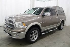 2009 Gasoline Dodge Ram Pickup For Sale ▷ 422 Used Cars From $11,988 4memphis June 2016 By Issuu Used Car Dealership Near Buford Atlanta Sandy Springs Roswell Cars Trucks For Sale Ga Listing All Find Your Next Cadillac Escalade Pickup For On Buyllsearch 2003 Oxford White Ford F150 Fx4 Supercrew 4x4 79570013 Gtcarlot Dealer Truck Suv In Laras 2009 Gasoline Dodge Ram 422 From 11988 Chamblee 30341 Used Car And Truck Dealer