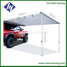 Awning Car Rhino Sierra Naked Roof Awning Carefree Colorado Awning ... Cafree Of Colorado Awning Replacement Itructions Bromame Cafree Window Awnings Colorado Rv The Original Mechanic Vacationr Screen Room Review Addaroom And Awning Mats Pioneer Endcap Upgrade Kit Polar White Tough Top Discount Code Rvgeeksrock 300 Winner Of Install On Home Part Rv Electric Sunblocker By Black 6 X 15 Into The Future Buena Vista How To Replace An Patio New Fabric Youtube