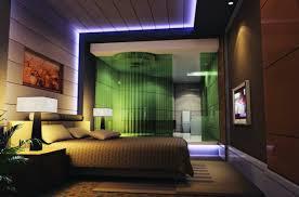 Bedroom Ceiling Lighting Ideas by Bedroom Creative Lighting 3d Rendering Idea For Bedroom Ideas