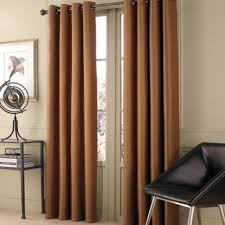 Bed Bath And Beyond Curtains Draperies by Buy Drapery Panels From Bed Bath U0026 Beyond