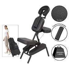 Beauty Health Massage Chair Bc 07d by Furniture Stunning Walmart Massage Chair With Inspirative Plan