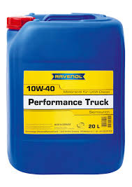 Ravenol UK - RAVENOL Performance Truck 10W-40 Hps Performance Products Is A Leading Manufacturer Of Aftermarket The Edge Stage 2 Kit Delivers Diesel Youtube 1108t16oclassicperformanceprodtstckcruiseshoptour Sponsors Prizes National Association Show Trucks Offroad And Racing Raw Horsepower Best Choice 24 Ghz Rc Speed Truck 6x6 Drive High Longboard Truck High Deals That Beat Global Outfitters Accsories Bfd Llc Sar Sport Recreation Steinbach Manitoba 20763166 Turbocharger Hx55w Lvo Fhfm Truck Md13 Parts
