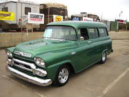 Gmc Trucks Related Images,start 150 - WeiLi Automotive Network Tci Eeering 51959 Chevy Truck Suspension 4link Leaf Rare 1959 Gmc 100 Series Big Window Pickup With Hydramatic Auto 1958 Gmc For Sale Bgcmassorg Napco 4x4 Gmc Fleetside 9310 Half Ton Short Bed Fleetside Apache 101 12 Streetside Classics The Nations Trusted Pick Up Ideal Classic Cars Llc Old Trucks For In Michigan Beautiful Autolirate 1994 Power Ram Ez Chassis Swaps 3500 Restored Long Bed Nice Interior 6 Cyl 4 Speed 1 Ton