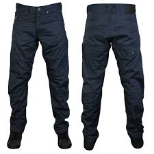 new mens navy core jack u0026 jones jeans dale colin chinos all waist
