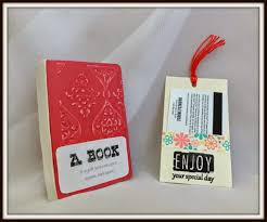 Bookmark Gift Card Holder - Craftwell Blog Free Printable Give Date Night For A Wedding Gift Gcg News Welcome To The Go Project Trifi Book Fair Film Festival Over 50 Card Holders Holidays Cash Your Gift Cards Test Strip Search Top 10 Fathers Day Cards Dads Barnes Noble Customer Service Complaints Department Everything You Need Know About Kids And Archives Mojosavingscom Ndlw How Apply Credit