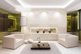 Recessed Lighting 40 Bright Living Room Ideas Apartment 1 On Modern Light Fixtures