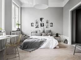 Bedroom Images Best Of Scandinavian Design Ideas Remodels Photos Houzz