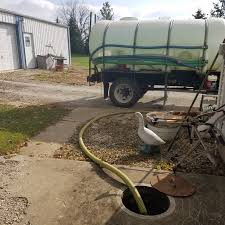 100 The Truck Stop Decatur Il Sky Water Supply Dependable Punctual Reliable
