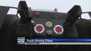 CNM Launches 5-week Training For Truck Driving To Meet Local ... New York Terror Suspect Drove Truck Into School Bus With Children On Cdl Truck Driving School Guide A List Of Recommended Mercedesbenz Gclass Army Wolf Convertible An Answer To Driver Shortage Fxible Traing Program Ceerpoint 97079449 Attack Charged Federal Terrorism Offenses Cnn Wolf Administration Urges Drivers Use Caution In Coming Winter Vehicle Wrap Best Practices For Maximum Exposure Phoenix Masculine Bold Logo Design Tennessee Driver Appreciation Quotes Drivers Wife Poem Penndot Seeking Holders Seasonal Maintenance Work