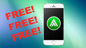 How to paid apps for FREE Without JAILBREAK tutorial iOS 9 3