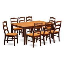 Astonishing Dining Room Sets Walmart Table In